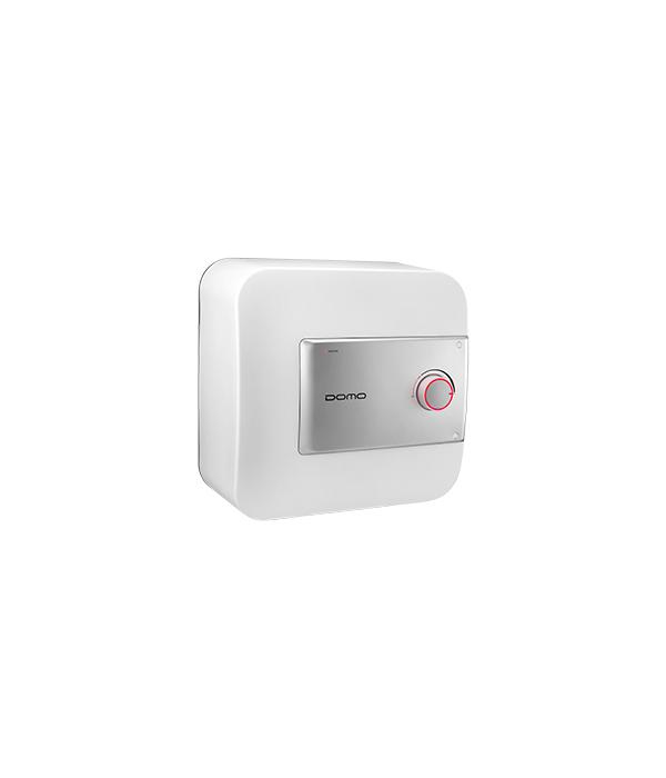 Pemanas Air DA 4030 Water Heater Domo, 30ltr :: Garansi Resmi P