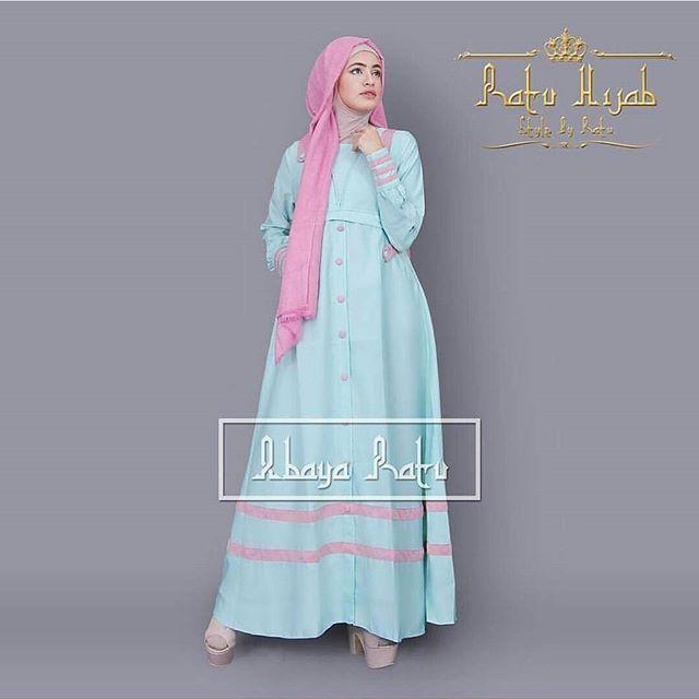 syakira abaya tosca,fashion hijab,baju murah,hijab murah,jilbab,hijabs