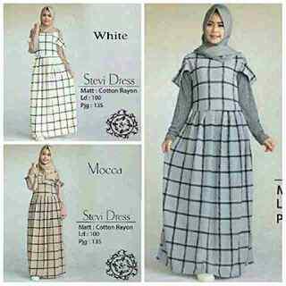 stevi matt ktun ryon(1) (blouse,atasan,muslim,hijab)