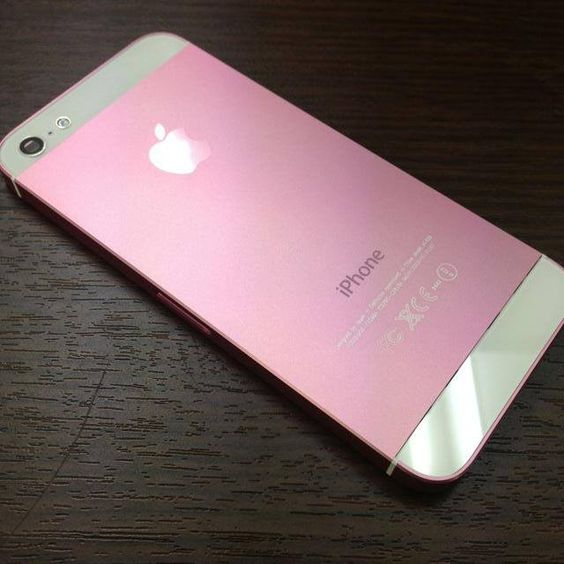 iphone 5s rose gold jual iphone 5 64gb rosegold kubo seinz 4978