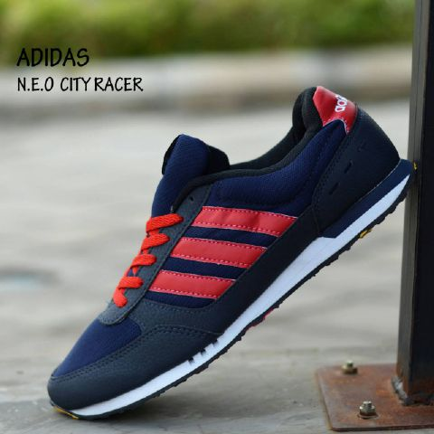 harga adidas neo made in vietnam