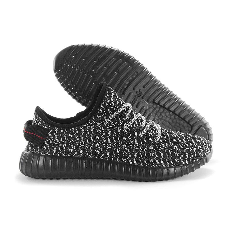 Adidas Yeezy Hitam Wallbank Lfc Co Uk