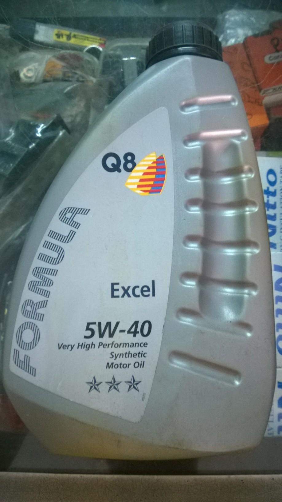 Jual Shell Rimula R3 Turbo 1 L 15w Oli Mobil Q8 Welcome To Www Sae 5w 30 Special G D1 Longlife Api Sn Kemasan Liter Original Formula Excel 40 Cf 1liter
