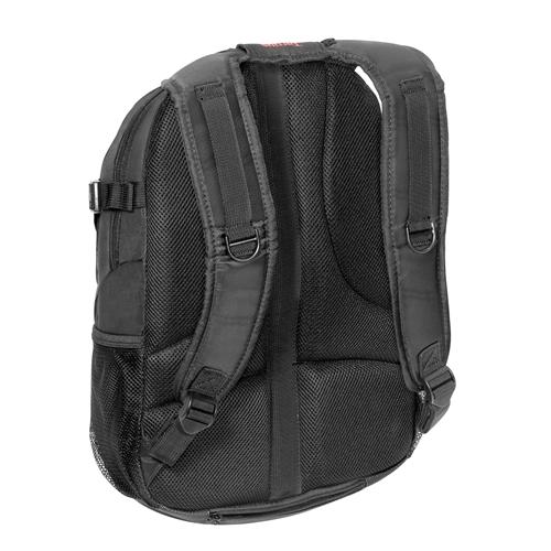 Jual Targus Revolution Terra Backpack TSB226AP Tas Laptop