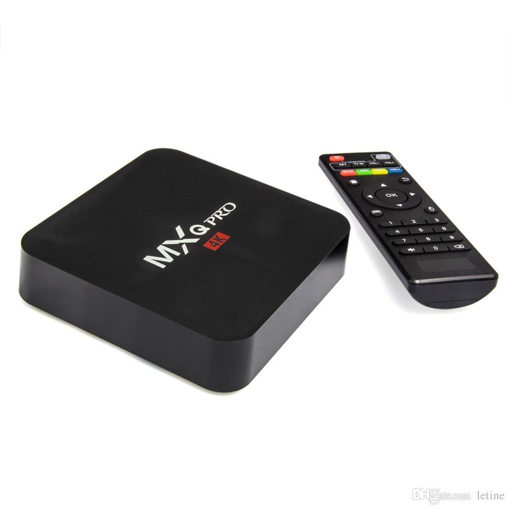 jual android tv box mxq pro 4k s905 jaya prima tokopedia. Black Bedroom Furniture Sets. Home Design Ideas