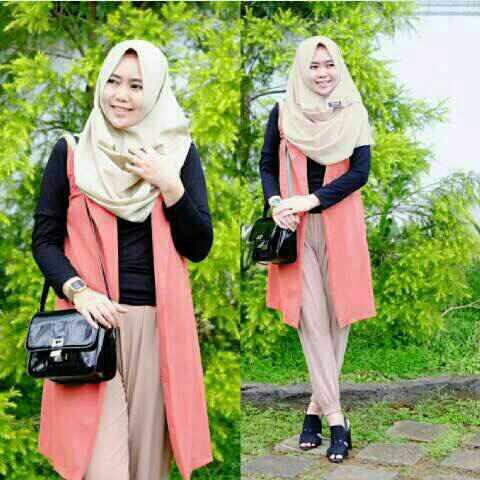 retna hijab 4in1