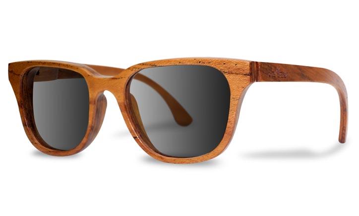 Jual Molan Teakwood Sunwear Frame Dan Lensa Polaroid Kacamata Kayu ... 7ac7a95d4d