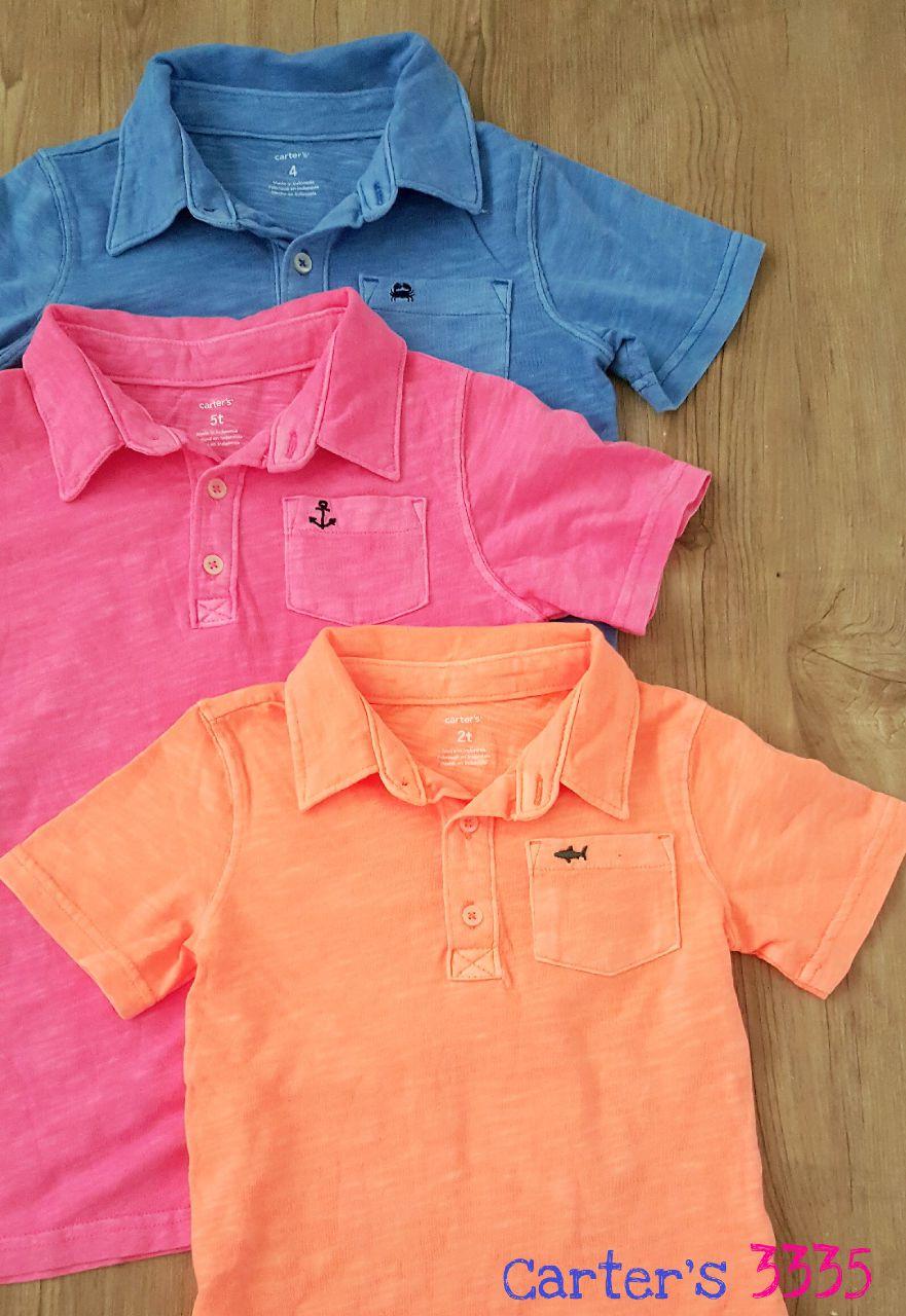 Jual Baju Bayi Baju Bayi Laki Baju Anak Baju Anak