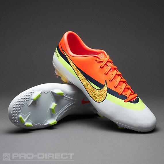 new product 6a794 85c41 good harga sepatu bola nike mercurial victory iv 491f8 2e74a