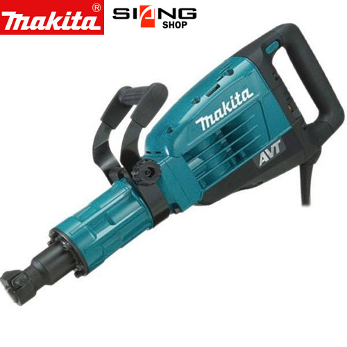 Makita HM 1317 C / HM 1317C / HM1317C Mesin Bobok Beton 30mm Hex With
