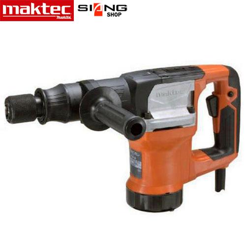 Maktec MT 860 / MT860 Mesin Bobok Tembok