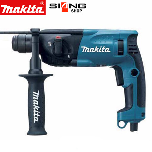 Makita HR 2230 / HR2230 Mesin Bor Rotary Hammer