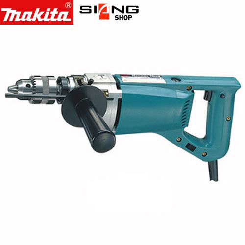 Makita 8419 B / 8419B Bor Tembok 13mm 2 Kecepatan