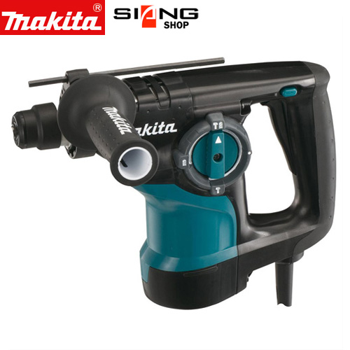Makita HR 2810 / HR2810 Mesin Bor Rotary Hammer 28mm
