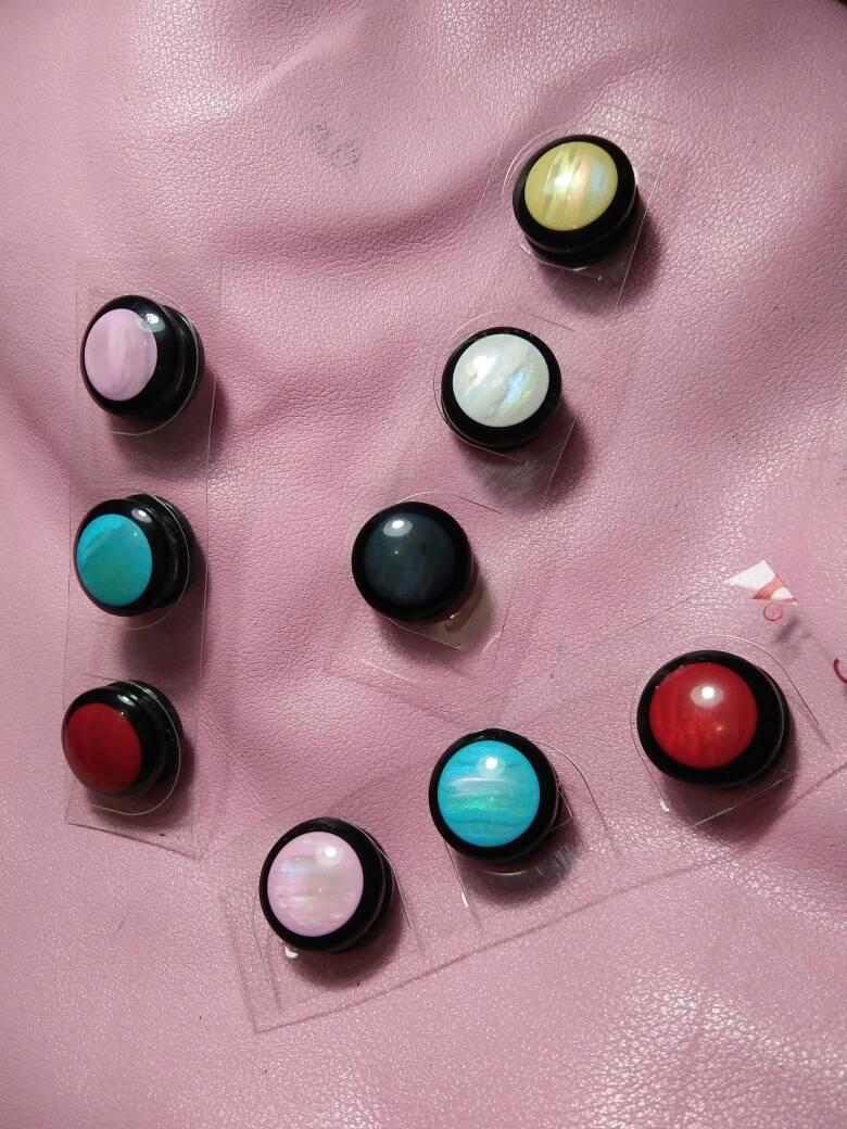 Magnet Hijab/Pin Jilbab