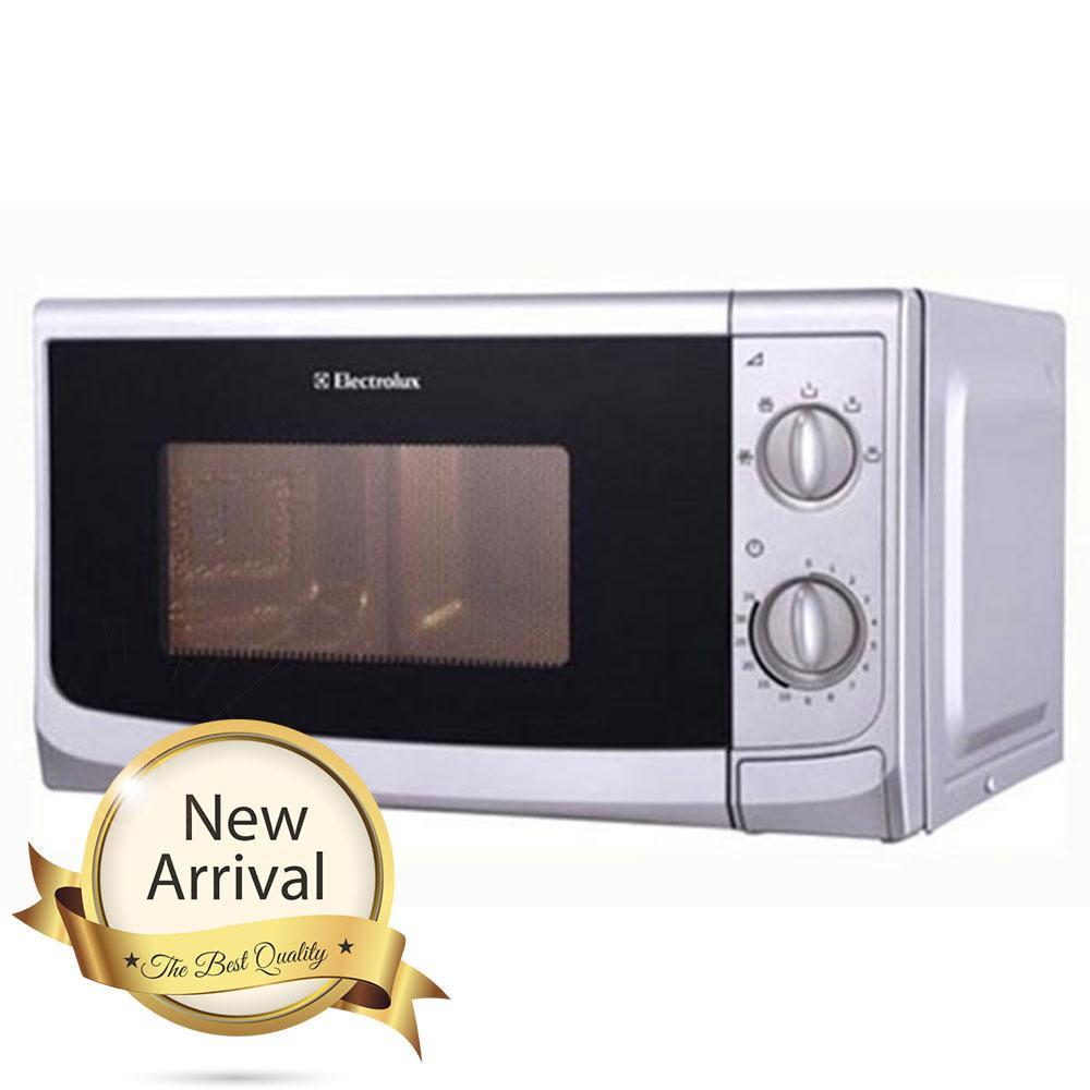 Electrolux - Microwave 20 Liter 700 Watt / EMM2001S