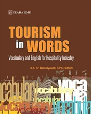 tourism in 150 200 words The 200 sat words you need to know by the prepscholar team and how to learn them best wwwprepscholarcom.
