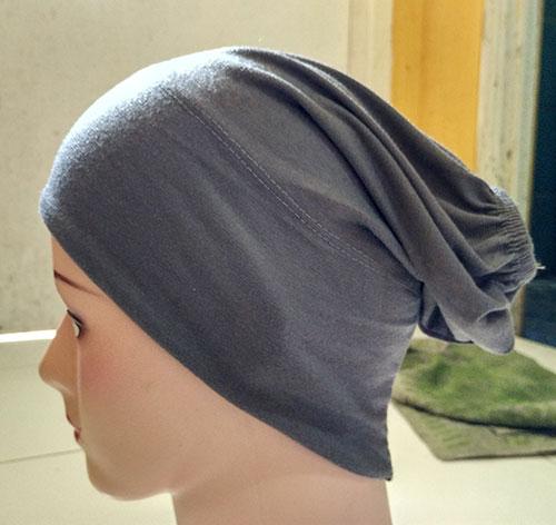 ciput arab polos/daleman jilbab/inner hijab