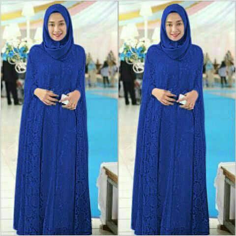 hijab jihan 3in1