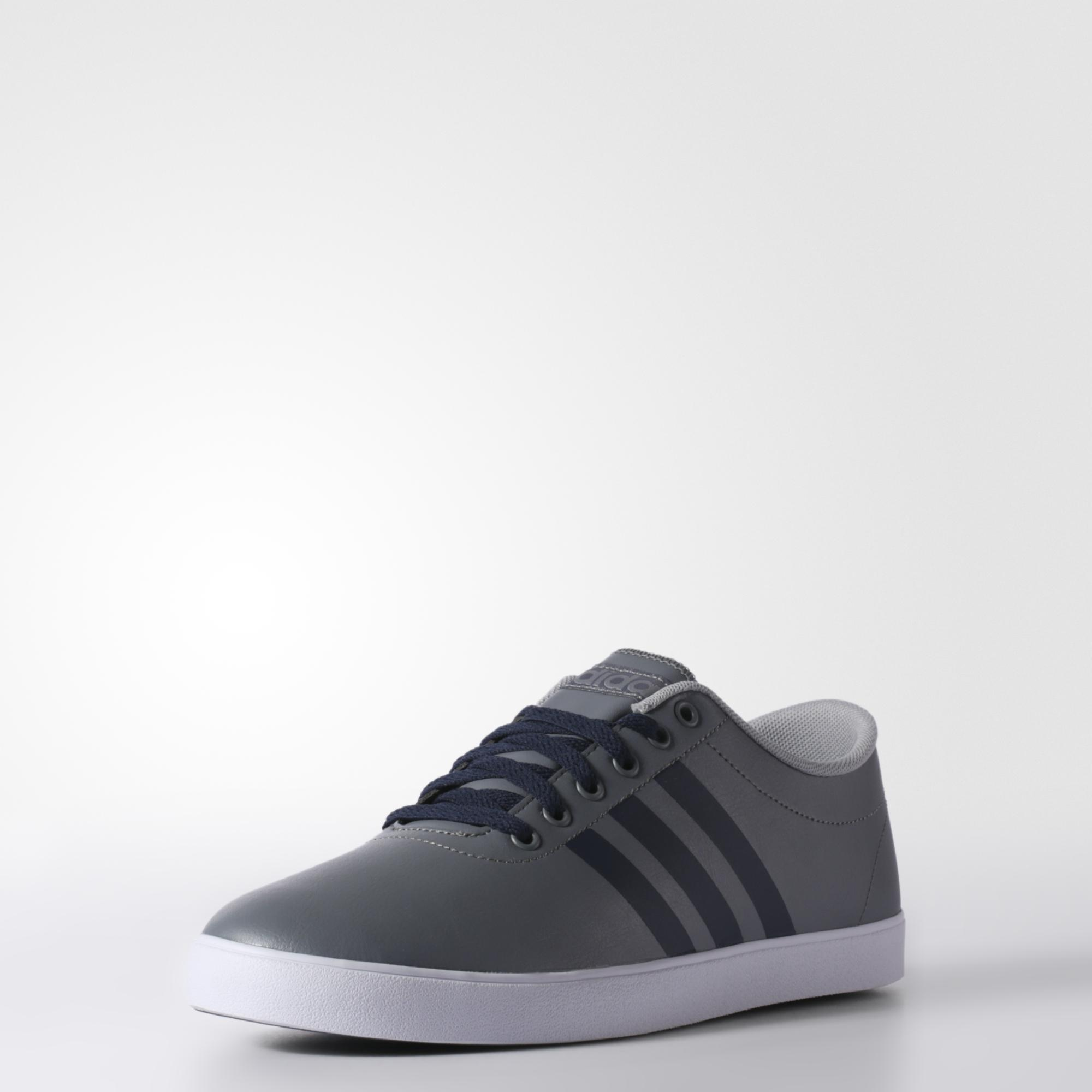 adidas originals zapatos baloncesto profi mediados de skate