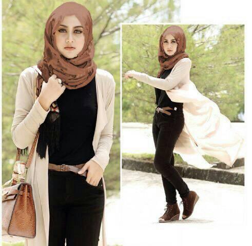 milka hijab