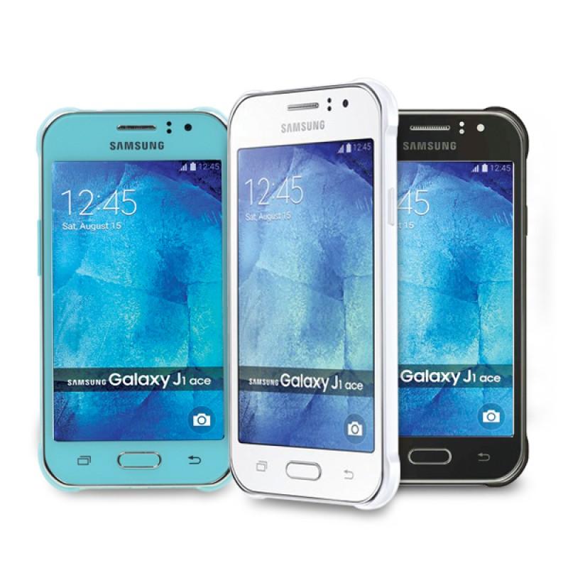 Jual Samsung Galaxy J1 Ace 2016 J111F Smartphone 4G LTE
