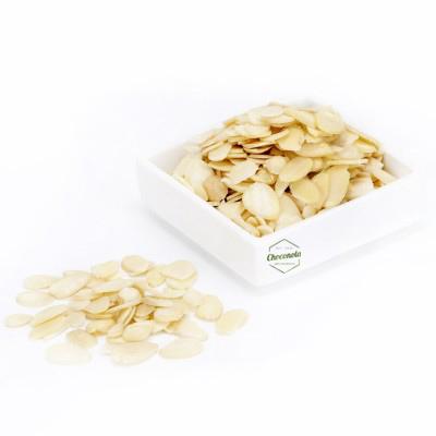 Inilah Manfaat Hebat Kacang Almond untuk Kesehatan!