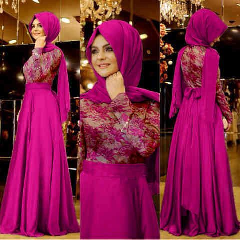 KHALIFA hijab fanta