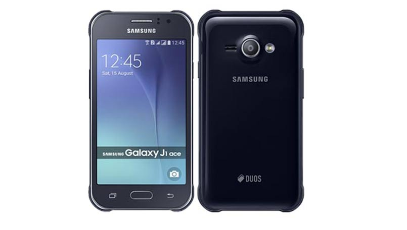 how to put memory card in samsung galaxy j1