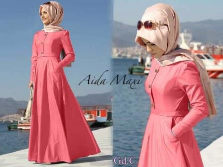 baju muslim,blus muslim,setelan,dress muslim,kerudung,gamis,hijab,