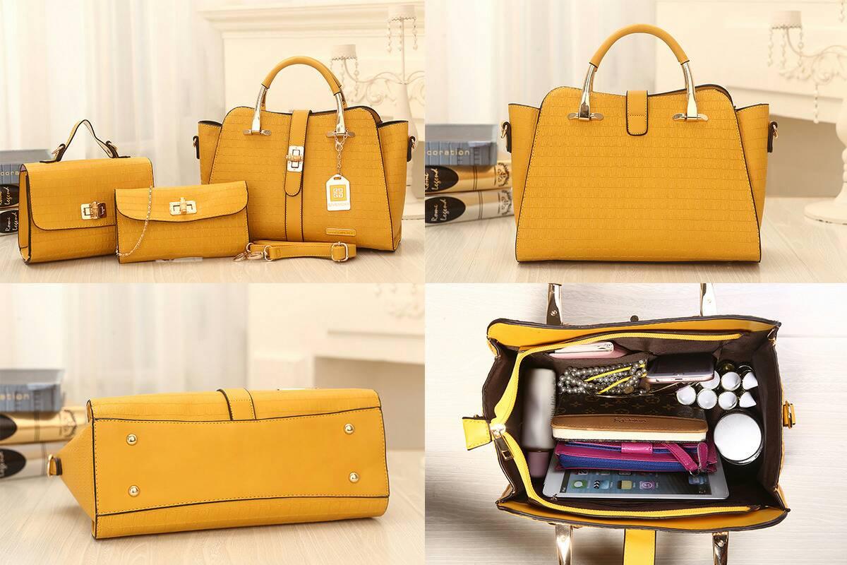Jual Tas Givenchy Natasha 1568 3in1 Semi Premium Tas Givenchy ... be78db6f22