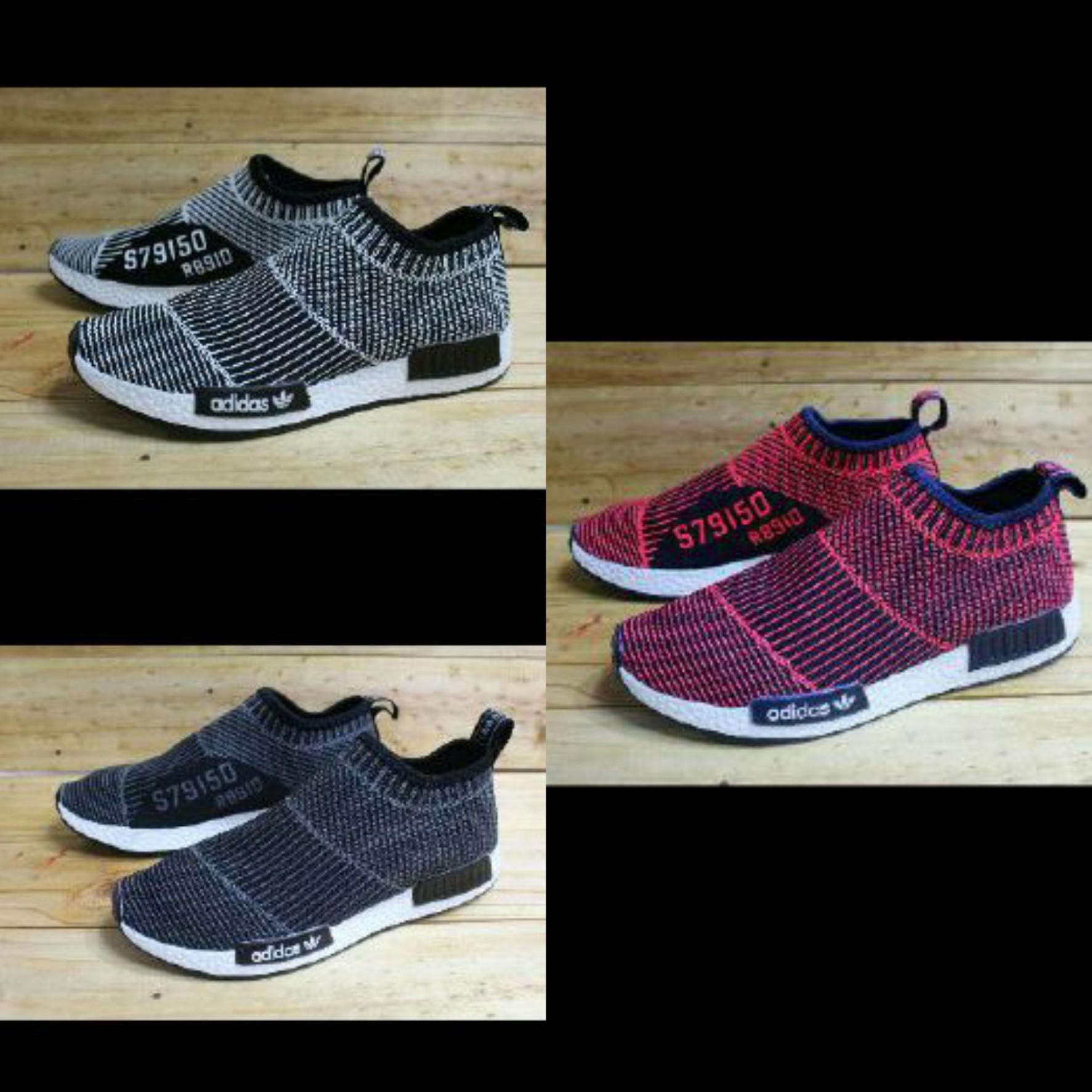 Jual Sepatu Adidas Sepatu Adidas Premium Sepatu Adidas Original