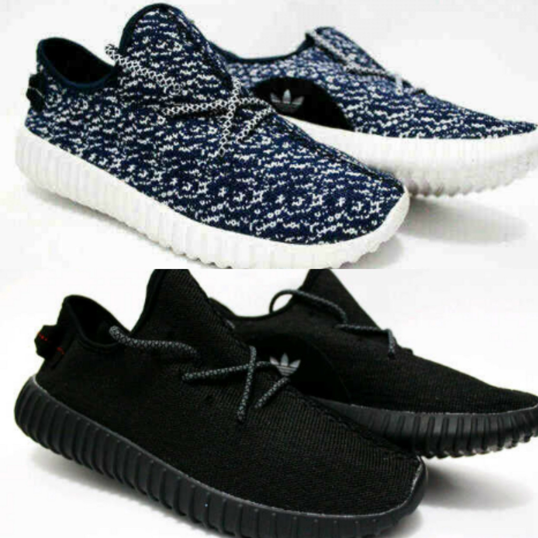 Jual Sepatu Adidas Gazelle Sepatu Adidas Original Sepatu Adidas