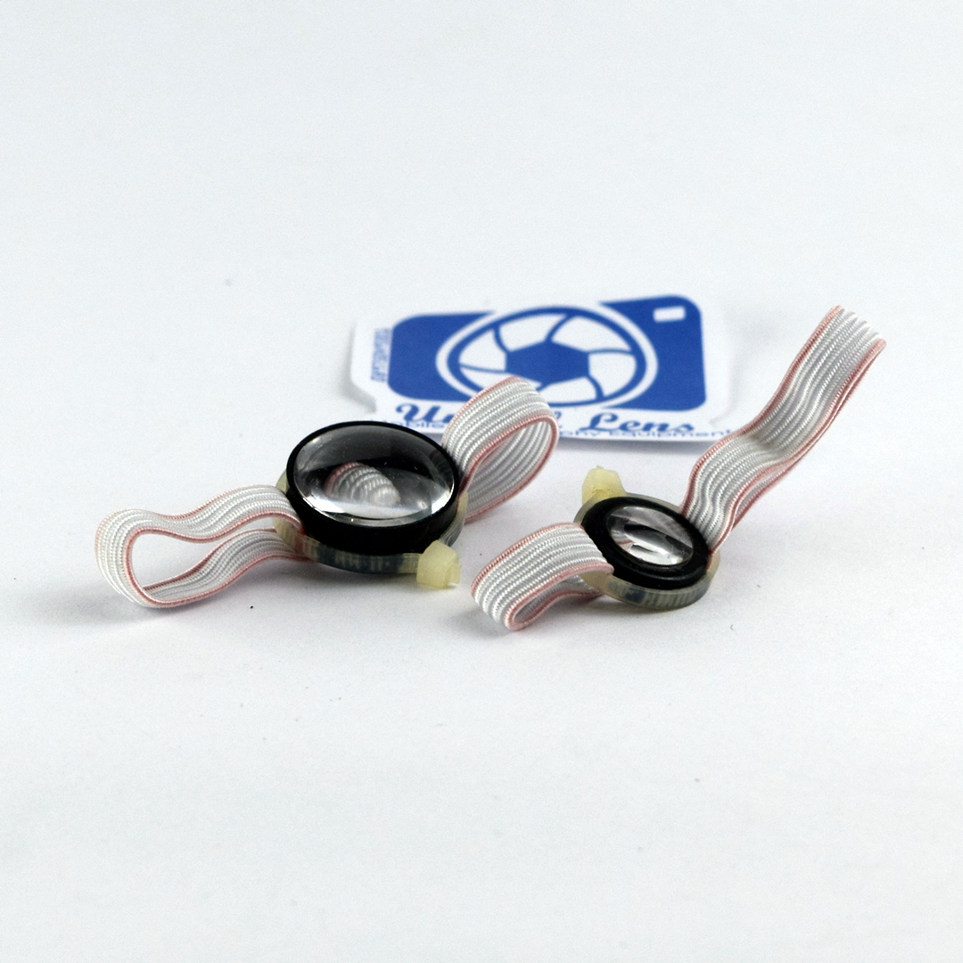 Jual Lensbong Lensa Macro Bongkaran Okuler 10x Siap Pakai Umbel Makro Hp Lens Tokopedia