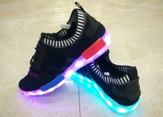 adidas nmd indonesia