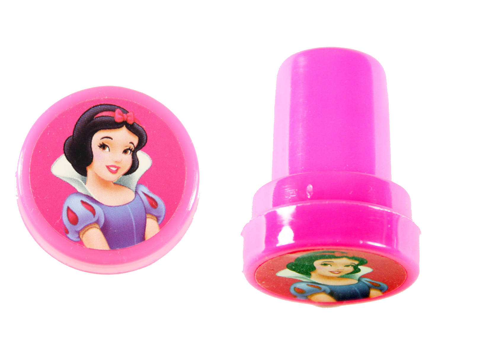 Jual Mainan Stempel Tinta Reward Kids Inked Stamp Princess Snow White St027 Pusat Barang Unik China Tokopedia