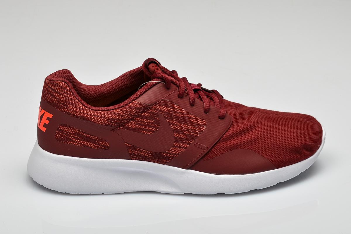 Jual Sepatu Casual/Sneakers Nike Original Khaisi Run ...