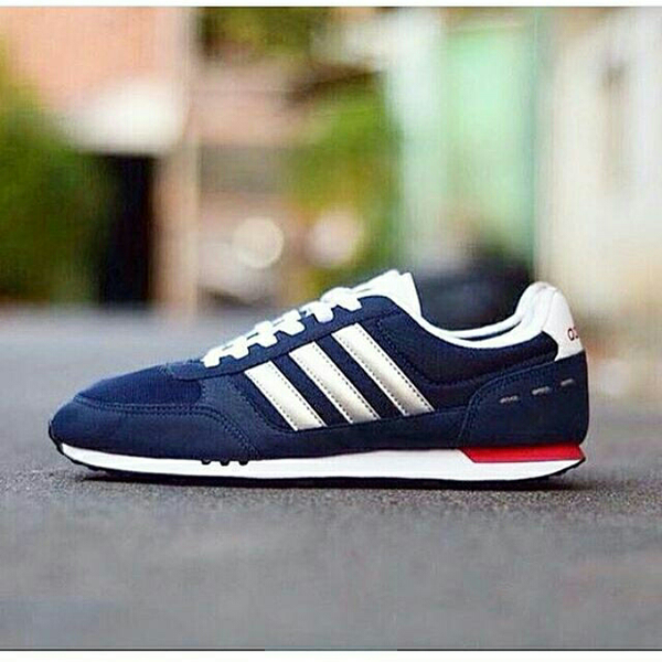 F97671 24ee1 Code 01aa8 For Racer W Adidas Neo Promo City