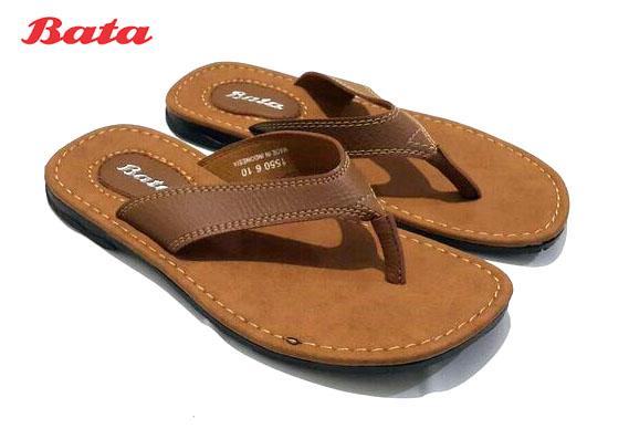 Sandal Jepit Bata
