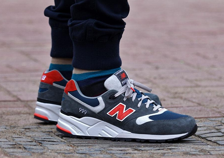 ... wholesale jual new balance ml 999 ad fitfromnow online shop tokopedia  ac18e 6f731 1aa4411ad3