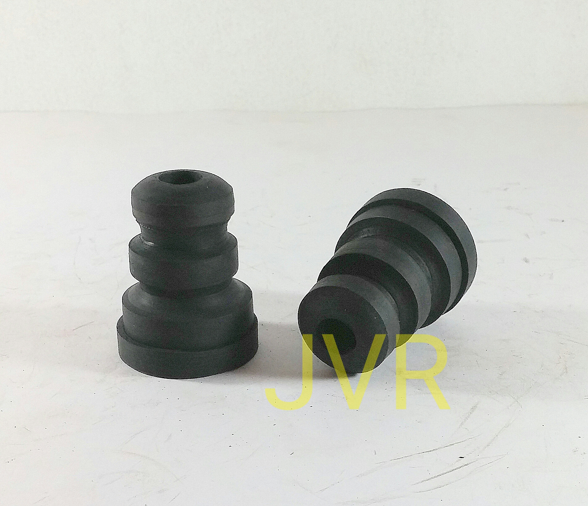 Shock Stopper Karet All Honda Civic,odyssey,accord,jazz Set(2pcs)