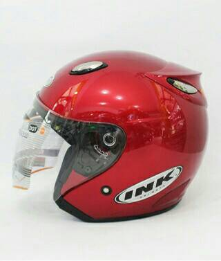 Harga Helm INK Centro Basic