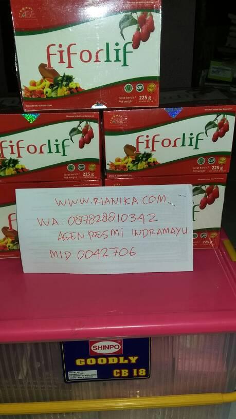 Fiforlif saat bulan puasa cara diet fiforlif saat