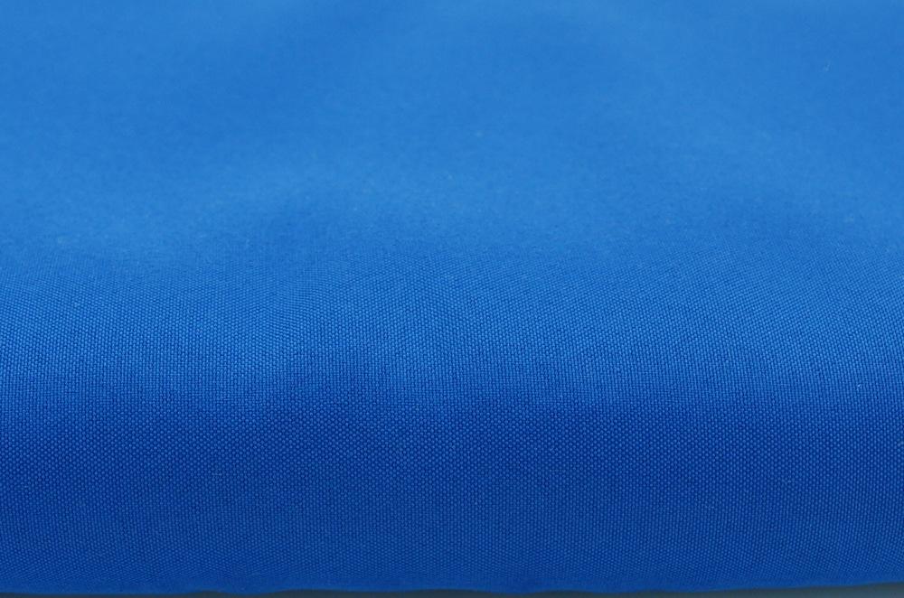 Background Bagus Warna Biru Related Keywords - Background
