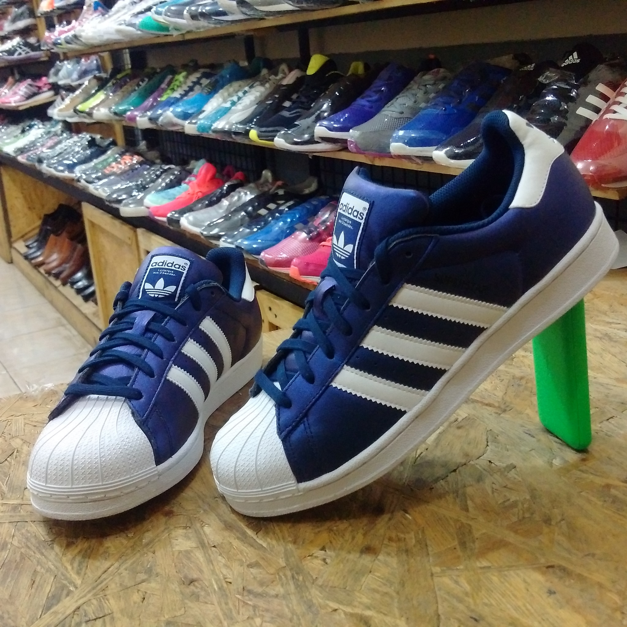 sepatu adidas superstar original Adidas Originals Basket Profi Womens  Sneakers Hi ... 15b17710787
