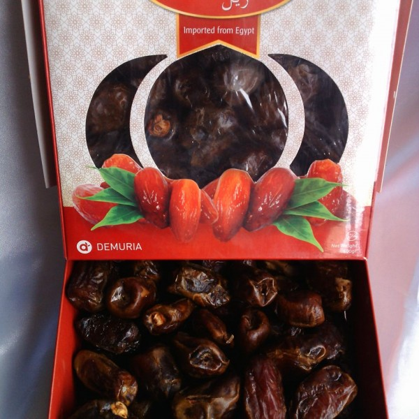 Jual Kurma Mesir 500 gram - Kurma Royal Dates Premium - Addin Olshop | Tokopedia