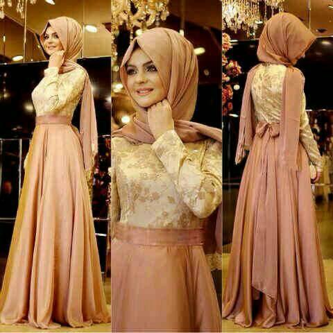 konveksi set hijab premium zahira termurah