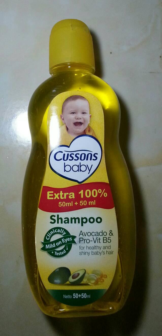Cussons Baby Hair Lotion Avocado Pro Vit B 50 Ml Daftar Harga Ampamp 100 Jual Shampoo