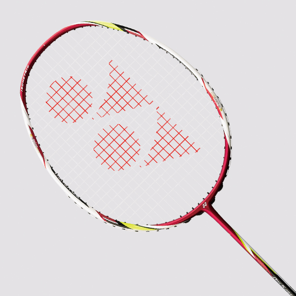 Jual Raket Badminton ARCSABER 11 100 Ori Yonex Sunrise