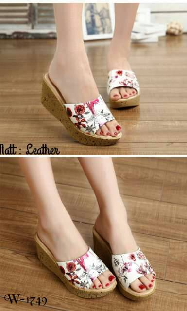wedges w1749-new arrival 9 june 2016